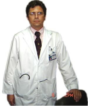 Dr_GH_Sudoracion-300