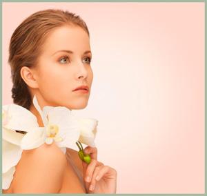 prevenir-arrugas-3-p