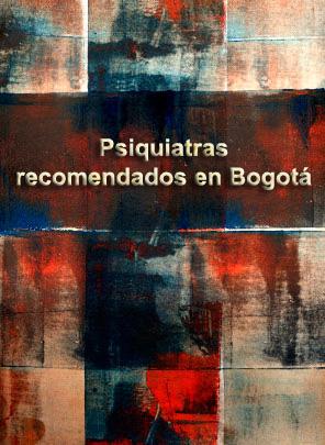 Psiquiatras-recomendados