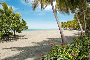 vacaciones-en-la-costa-2-p