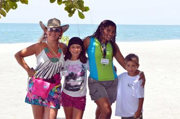 vacaciones-en-la-costa-4p