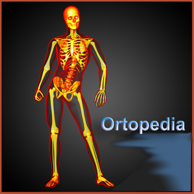 Ortopedia-Ortopedistas-400