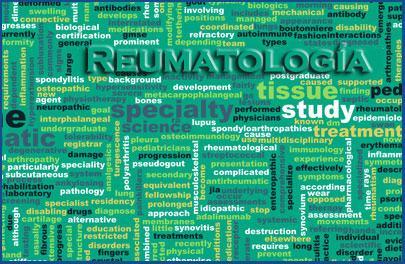Reumatologia-banner-3-400