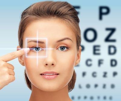 Optometria-2-400