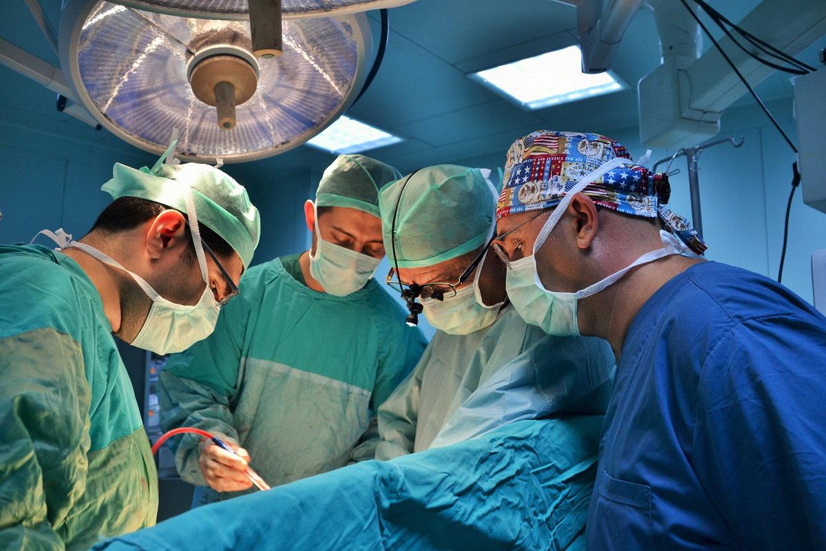 Cirugia-con-HIPEC