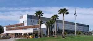 Hospital-Sant-Joan-Despí
