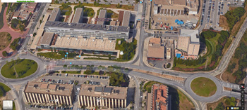 Hospital-Sant-Joan-Despi-2-