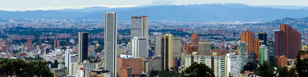 Bogota-cambio